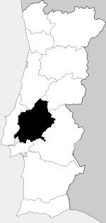 medium_Provincia-Ribatejo-vinho-tinto.3.jpg