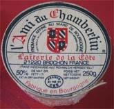 medium_ami-chambertin-bourgogne-fromage.jpg