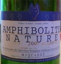 medium_amphibolite-nature-muscadet-agriculture-biologique-luc-bretones.jpg