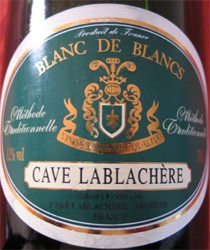 medium_blanc-de-blanc-lablachere.2.jpg