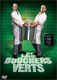medium_bouchers-verts.jpg