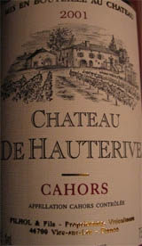 medium_cahors-dehauterive.jpg