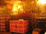 medium_cave-tuffeaux-touraine-serge-pascal-bonnigal-luc-bretones-2.jpg