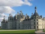 medium_chateau-chambord-luc-bretones.jpg