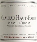 medium_chateau-haut-bailly-pessac-leognan.jpg