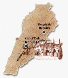 medium_chateau-kefraya-vin-liban.2.jpg