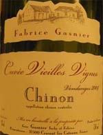 medium_chinon-fabrice-gasnier-chinon-vieilles-vignes-cravant-les-coteaux-luc-bretones-150.jpg