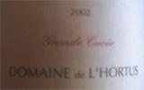 medium_domaine-hortus-pic-saint-loup.jpg