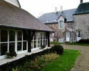 medium_le-fleuray-hotel-restaurant-cangey-amboise-luc-bretones-1.2.jpg