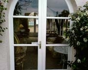 medium_le-fleuray-hotel-restaurant-cangey-amboise-luc-bretones-2.2.jpg