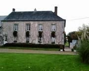 medium_le-fleuray-hotel-restaurant-cangey-amboise-luc-bretones-3.jpg