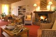medium_le-fleuray-hotel-restaurant-cangey-amboise.jpg