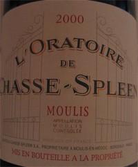 medium_moulis-medoc-chasse-spleen-luc-bretones.2.jpg