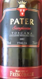 medium_pater-sangiovese-toscana.jpg