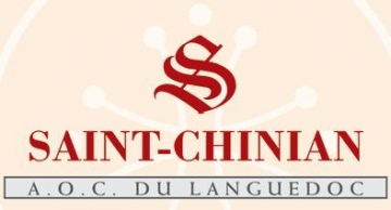 medium_saint-chinian-languedoc.JPG