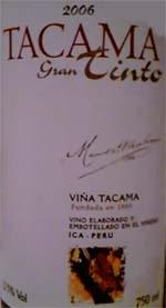 medium_tacama-gran-tinto-peru-vin-perou-luc-bretones.jpg