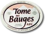 medium_tome-des-bauges-aoc.jpg