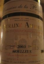medium_touraine-amboise-domaine-de-la-prevote-moelleux-luc-bretones.jpg