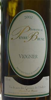 medium_viognier-ardeche.jpg
