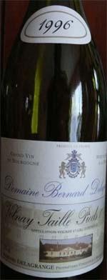 medium_volnay-taille-pieds-premier-cru-domaine-bernard-delagrange-1996-luc-bretones.2.jpg