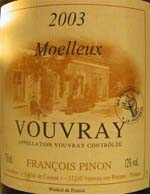 medium_vouvray-francois-pinon-vernou-sur-brenne-luc-bretones-150.2.jpg