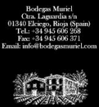 medium_bodegas-muriel-rioja-contact.jpg