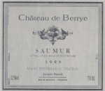 medium_chateau-de-berrye-saumur-1999-jacques-pareuil-berrie.JPG