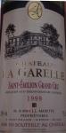 medium_chateau-la-garelle-saint-emilion-grand-cru-luc-bretones.jpg