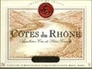 medium_cotes-du-rhone-guigal.jpg