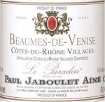 medium_paul-jaboulet-aine-beaumes-de-venise-le-paradou.JPG