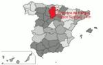 medium_province-de-burgos-region-castilla-y-leon.jpg
